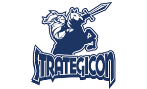 Strategicon Conventions
