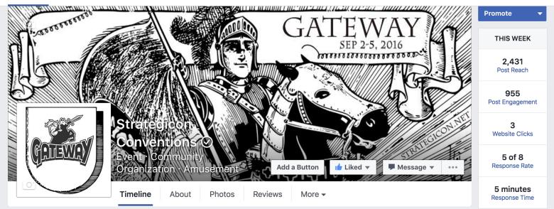 gatewayheader.png